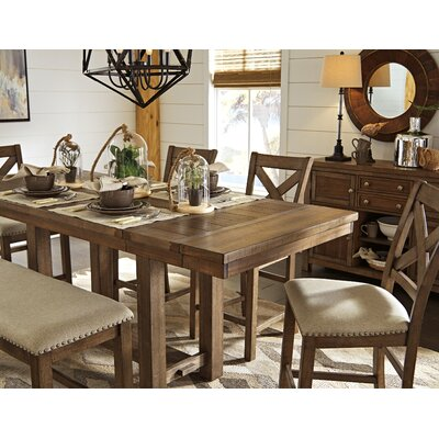 dining table standard height in inches and width of sizes dimensions rectangular counter