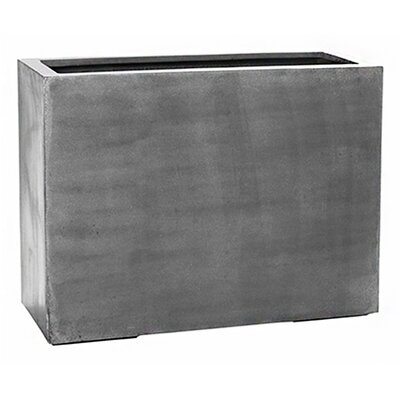 large planter boxes for sale on wheels nz long rectangular box brisbane