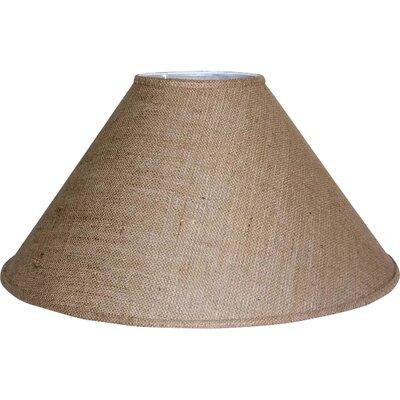 23 linen empire lamp shade reviews birch lane aloadofball Choice Image