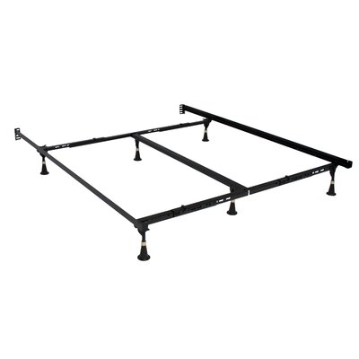 serta serta bed frame reviews wayfair - Serta Bed Frame
