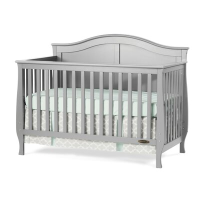 - Child Craft Camden 4-in-1 Convertible Crib & Reviews Wayfair