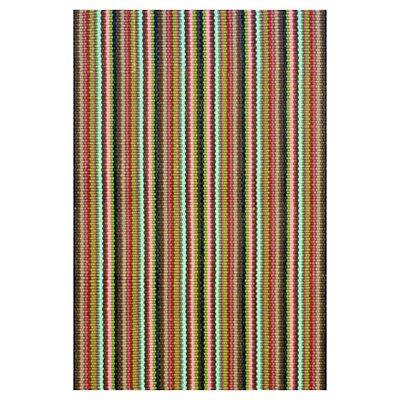 dash and albert rugs hand woven indooroutdoor area rug reviews wayfair - Kitchen Sink Rug