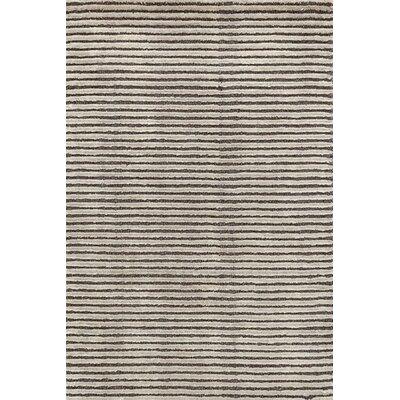grey area rugs 9x12 dash cut stripe knotted rug chevron canada 5x7