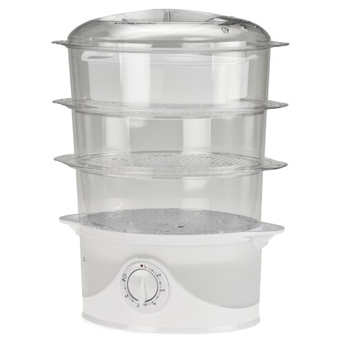 https://www.wayfair.com/Kalorik-3-Tier-9.5-Qt.-Food-Steamer-RIK1463.html