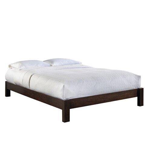 mercury row apollo platform bed