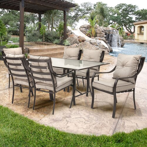- Patio Dining Sets You'll Love Wayfair