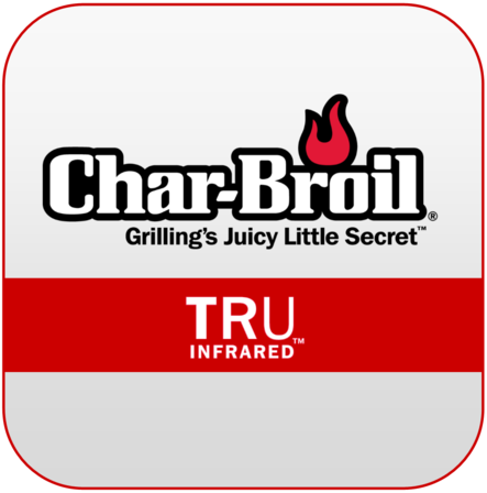 Charbroil Tru Infrared The Big Easy Oil Less Turkey Fryer