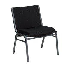 Hercules Series Stack Guest Chair