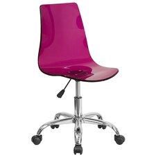 Hutto Desk Chair