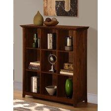 "Acadian 46"" Standard Bookcase"