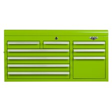 """41""""W 9-Drawer Top Chest"""