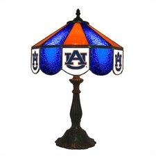 "NCAA Wide 26"" Table Lamp"