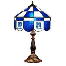 "NCAA Wide 22"" Table Lamp"