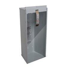 Industrial Grade Fire Extinguisher Cabinet