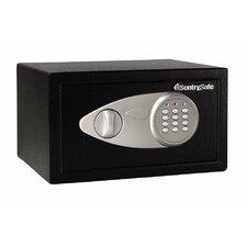 Electronic Lock Security Safe II