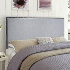 Angelique Upholstered Panel Headboard