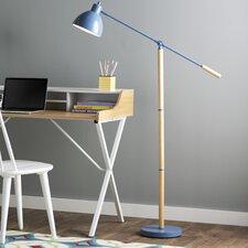 "Ida 55"" Task Floor Lamp"