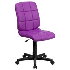 Tenley Desk Chair