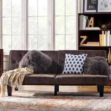 Mauer Convertible Sofa
