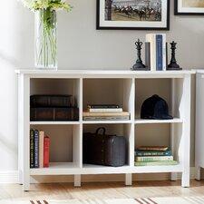 "Broadview 30"" Cube Unit Bookcase"