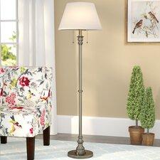 Edenbridge Floor Lamp