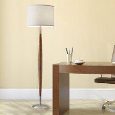 """Uresti 61"""" Floor Lamp"""