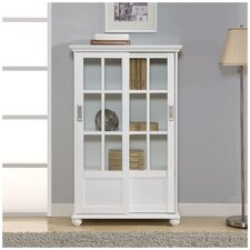 "Gullette 51"" Standard Bookcase"