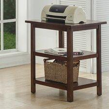 Albert Printer Stand
