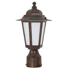 Mayer 1-Light Lantern Head