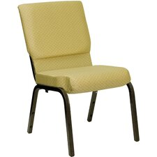 Jackston Guest Chair