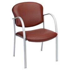 Oleanna Guest Arm Chair