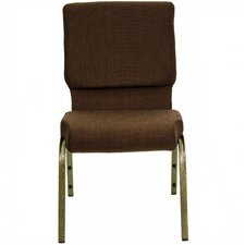 Jackston Stacking Guest Arm Chair