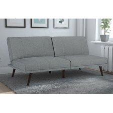 Savino Convertible Sofa