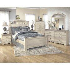 Bedroom Sets You 39 Ll Love Wayfair