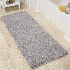 cedrick bath mat