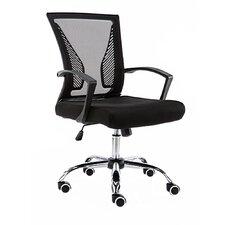 Mesh Desk Chair