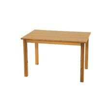 36'' x 24'' Rectangular Activity Table