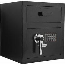 Dial Lock Security Safe 1.75 CuFt