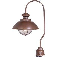 Nautical 1-Light Lantern Head