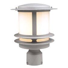 Tusk Outdoor 1-Light Lantern Head