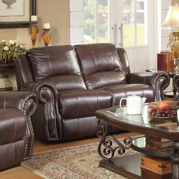 Leather Furniture Part 19