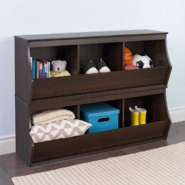 toy storage furniture. toy organizers storage furniture