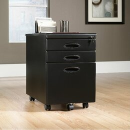 Filing Cabinets   Wayfair.co.uk
