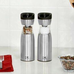 shop additional kitchen accessories. Interior Design Ideas. Home Design Ideas
