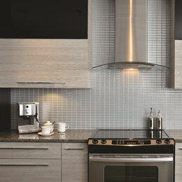 kitchen tile. Kitchen Tile Floor  Wall You ll Love Wayfair