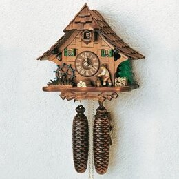 Clocks Youll Love Wayfair