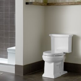 Perfect Toilets U0026 Bidets