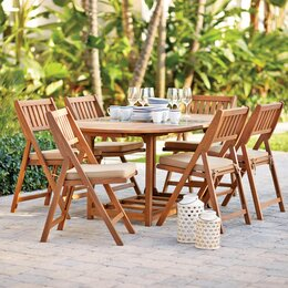 Marvelous Patio Dining Sets