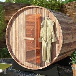 plug u0026 play hot tubs saunas - Wayfair Hot Tub
