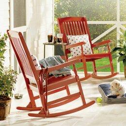 Patio Chairs Youll Love Wayfair